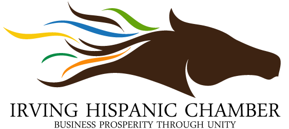 Irving Hispanic Chamber